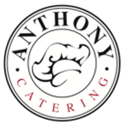 SMALL ANTHONY CATERING LOGO.png