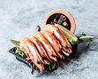 fresh prawns.JPG