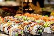 mixed sushi.JPG