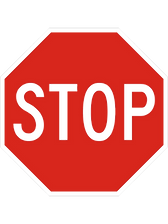 STOP_SIGN-1_edited.png
