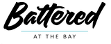 battered logo transperant.png