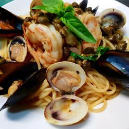 Food Portofino.jpg