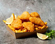 Fish Pieces and Chips.JPG