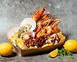 Mixed Grilled Lobster Platter.JPG