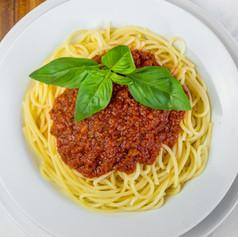 Food Spag Bol1.jpg