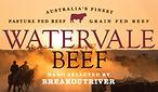 Watervale Beef.jpg