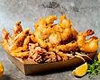 Fried Platter.JPG