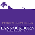 Bannockburn Free Range Chicken.png