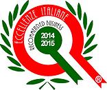 Eccellenza Italiana 2014 2015.png