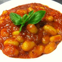 Food G Vivaldi.JPG