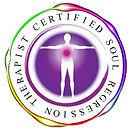 2-certified-logo.jpg