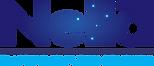 Logo-Neild-350.png