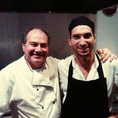 Frank & Giorgio.jpg