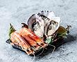 fresh prawn oyster.JPG