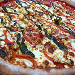 Pizza Al Pesto.jpg