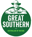 Great Southern Farms.png