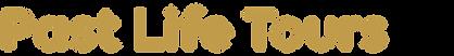 logo-past-life-tours-e1564034407129.png