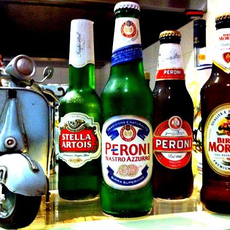 Inside Beers.JPG
