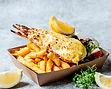 Lobster Special.JPG