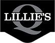Lillies Q Sauces and Rubs1.png