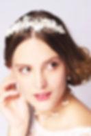 Belle-2015_edited.jpg