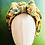 Thumbnail:  Belle