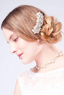 Adrianna-comb,-Andrea-earring,-adrianna-