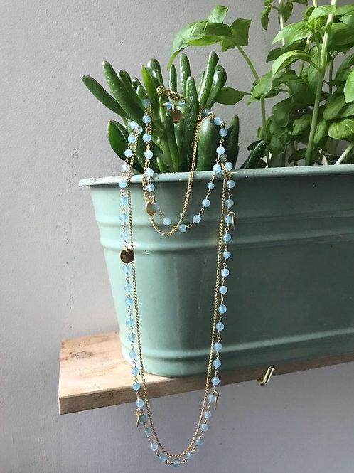 Eloise necklace