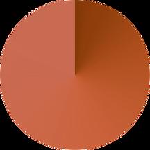 NTUDI-2020-LOGO_edited.png