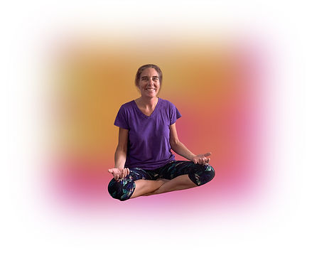 Contact Stephanie of Loving Light Yoga & Healing Center for Your Body Science Healing Sessions