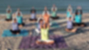 Loving Light Yoga Video Description - Good Morning Yoga (2012)