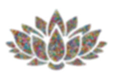 Namaste, Lata and Robert of Loving Light Yoga & Healilng Center in Englewood, Florida