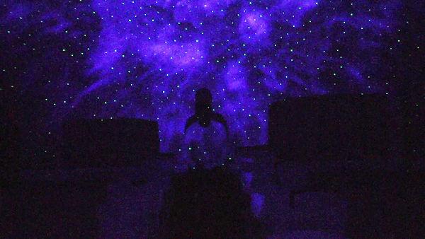 Loving Light Yoga Video Description - Crystal Bowls Sound Bath