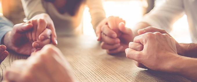 A_Prayer_for_Unity.jpg