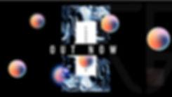 CONRAD WEB BANNER EP-01.jpg