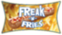 Freakandel, Frikandel, Dutch food
