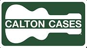 Calton_Logo_Web_Retina.png