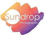 Sundrop-logo-watercolor.jpg