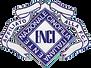 logo_enci_edited.png
