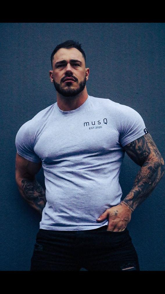 MusQ shirt.jpg