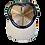 Thumbnail: Camo Original Flexfit Cap