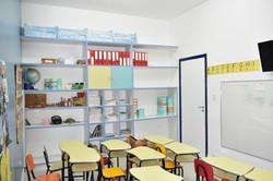 Sala de Aula JDII (2).jpg