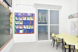 Sala de Aula MII (2).jpg