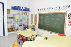 Sala de Aula JDI (2).jpg