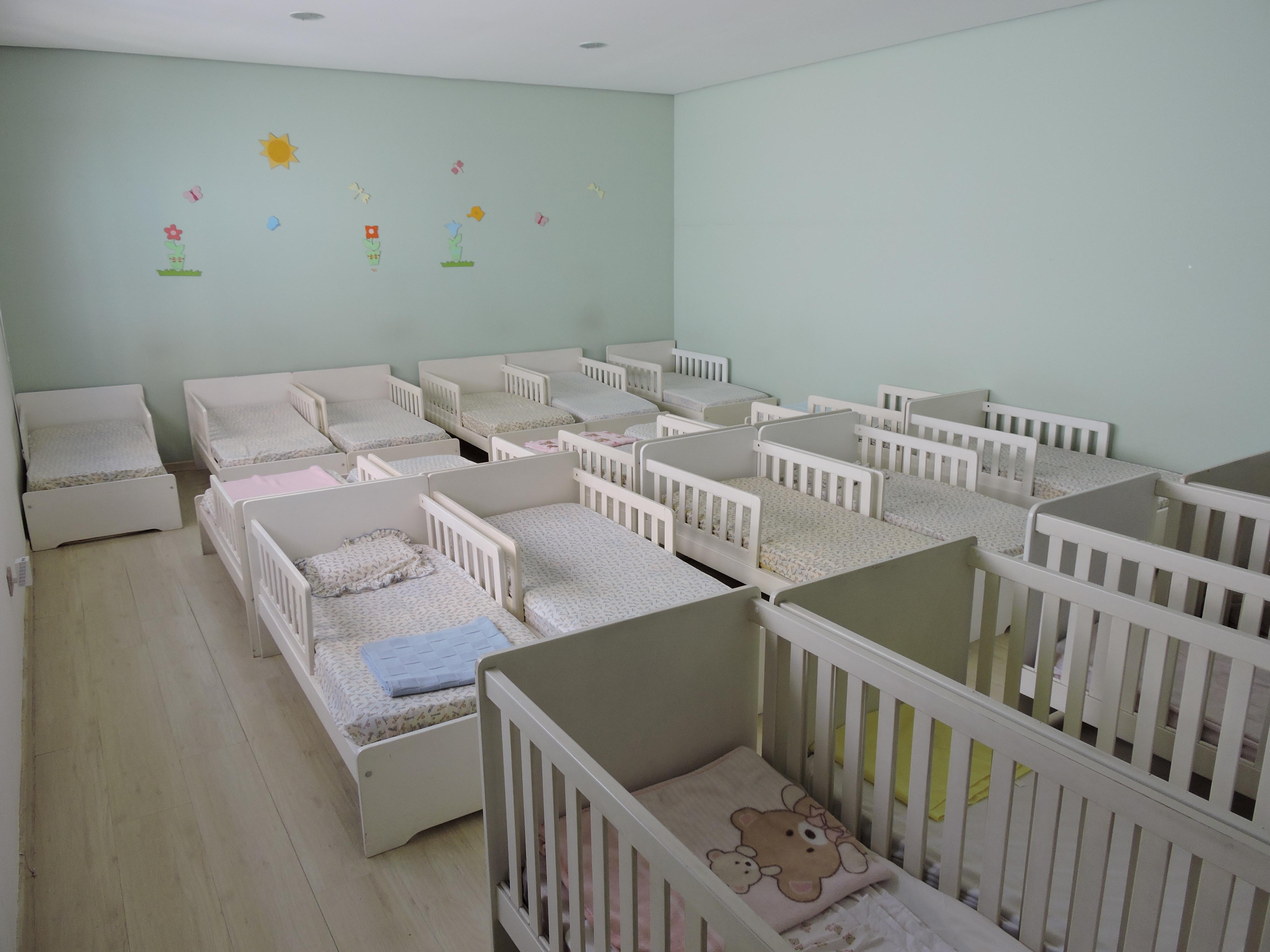 Dormitório II.jpg