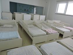 Dormitório II (2).jpg