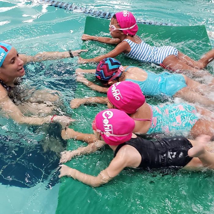 aula_natação1.jpg
