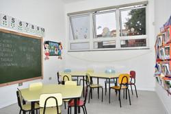 Sala de Aula JDI.jpg
