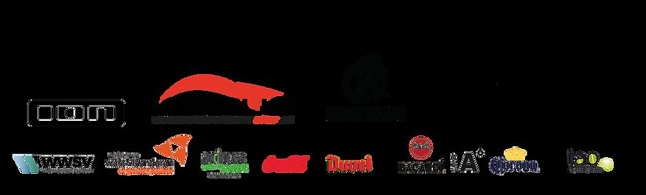 logo-surfclub-sponsors.png