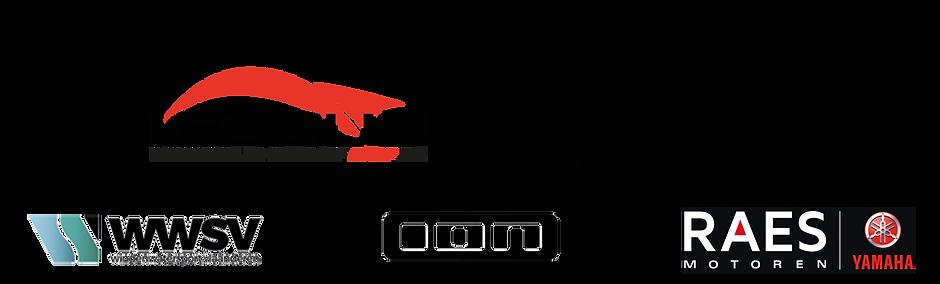 surfcity-logo.png